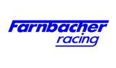 Farnbacher Racing